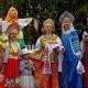 فرهنگ روسیه