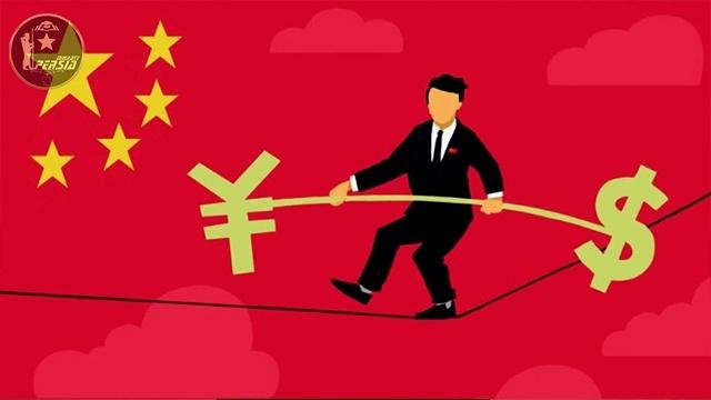 دلایل تحصیل پزشکی در چین - اقتصاد