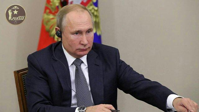 تسهیل اخذ اقامت روسیه