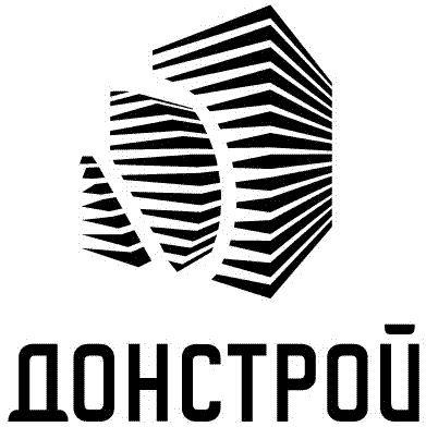 خرید ملک در روسیه - کمپانی های سازنده